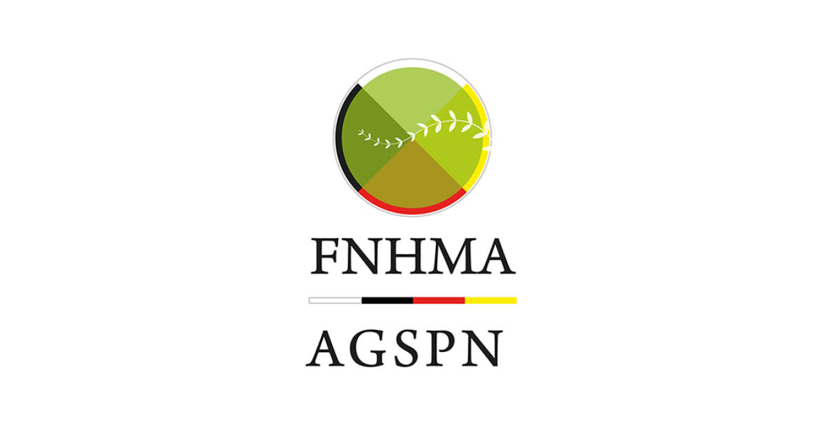First Nations Health Managers Association (FNHMA)